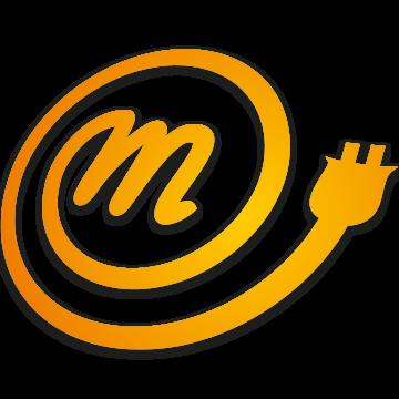 Elektro Malack